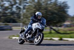 Honda NC750X 2021 (90)