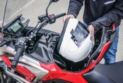 Honda NC750X 2021 prueba MBK (3)
