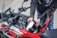 Honda NC750X 2021 prueba MBK (5)