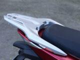 Honda SH350i 2021 detalles precio 13