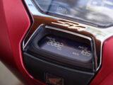 Honda SH350i 2021 detalles precio 25