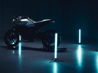 Husqvarna E Pilen Concept prototipo moto electrica (2)