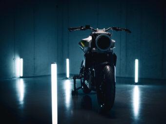 Husqvarna E Pilen Concept prototipo moto electrica (3)