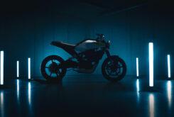 Husqvarna E Pilen Concept prototipo moto electrica (4)