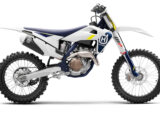 Husqvarna FC 250 2022 motocross (2)