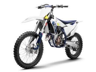 Husqvarna FC 250 2022 motocross (3)