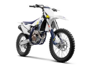 Husqvarna FC 250 2022 motocross (4)