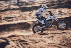 Husqvarna FC 250 2022 motocross (6)