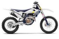 Husqvarna FC 350 2022 motocross (2)
