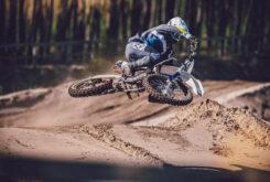 Husqvarna FC 450 2022 motocross (10)