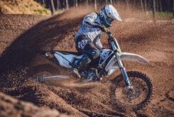 Husqvarna FC 450 2022 motocross (11)