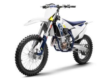 Husqvarna FC 450 2022 motocross (3)