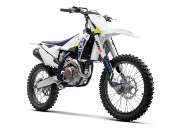 Husqvarna FC 450 2022 motocross (4)