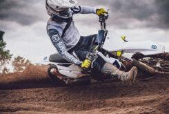 Husqvarna FC 450 2022 motocross (5)