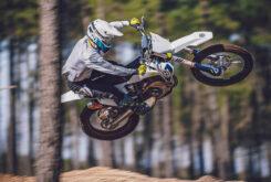 Husqvarna FC 450 2022 motocross (6)