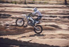 Husqvarna FC 450 2022 motocross (7)