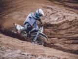 Husqvarna FC 450 2022 motocross (8)