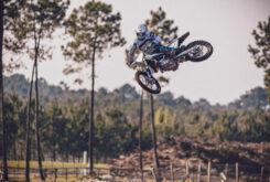 Husqvarna FC 450 2022 motocross (9)