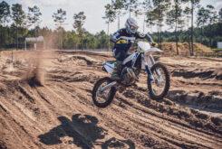 Husqvarna TC 125 2022 motocross (1)