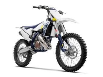 Husqvarna TC 125 2022 motocross (5)