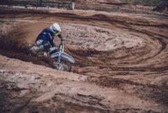 Husqvarna TC 125 2022 motocross (6)