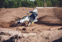 Husqvarna TC 125 250 2022 motocross