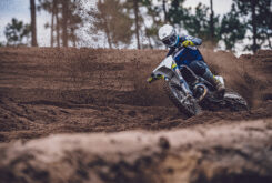 Husqvarna TC 250 2022 motocross (10)