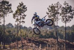 Husqvarna TC 250 2022 motocross (11)