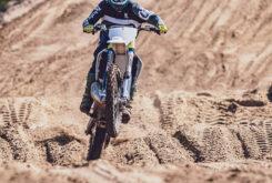 Husqvarna TC 250 2022 motocross (12)