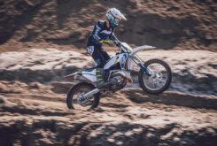 Husqvarna TC 250 2022 motocross (13)