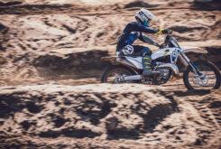 Husqvarna TC 250 2022 motocross (14)