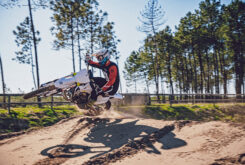 Husqvarna TC 250 2022 motocross (15)