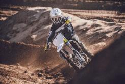 Husqvarna TC 250 2022 motocross (16)