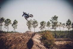 Husqvarna TC 250 2022 motocross (17)