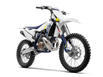 Husqvarna TC 250 2022 motocross (3)