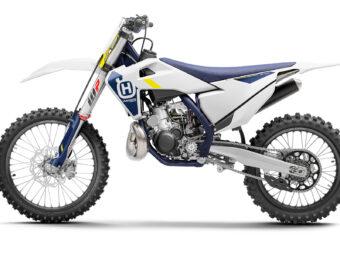 Husqvarna TC 250 2022 motocross (4)