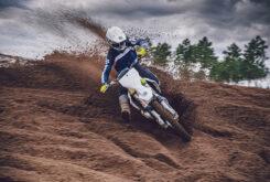 Husqvarna TC 250 2022 motocross (5)