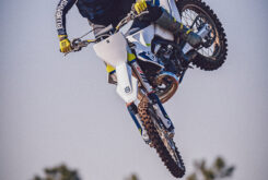 Husqvarna TC 250 2022 motocross (6)