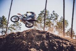 Husqvarna TC 250 2022 motocross (7)