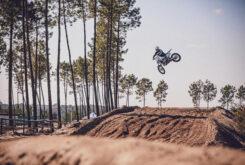 Husqvarna TC 250 2022 motocross (8)