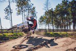 Husqvarna TC 250 2022 motocross (9)