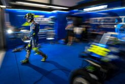 Joan Mir MotoGP Qatar 2021 2