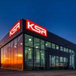 KSR Group (1)