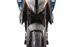 KTM 1290 Super Duke RR 2021 (1)