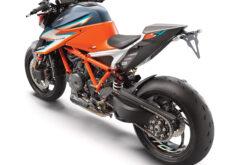 KTM 1290 Super Duke RR 2021 (11)