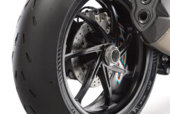 KTM 1290 Super Duke RR 2021 (12)