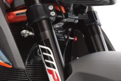 KTM 1290 Super Duke RR 2021 (13)