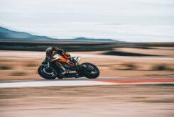 KTM 1290 Super Duke RR 2021 (20)