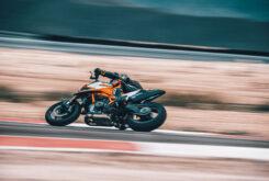 KTM 1290 Super Duke RR 2021 (21)