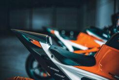 KTM 1290 Super Duke RR 2021 (24)